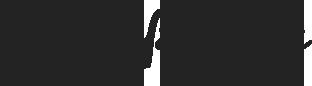 Logo Juwelier Grießhaber